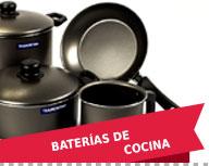 set de ollas, baterias de cocina,cubiertos, vajilla, cristaleria
